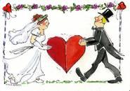 Hochzeit Hochzeitsgedichte 200 Gedichte Hochzeitssprüche